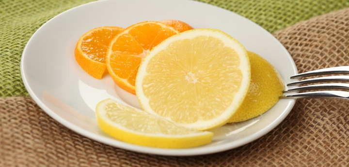 javorovy sirup dieta