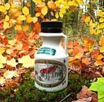 Javorový sirup Amber (Grade B) 250 ml džbánek
